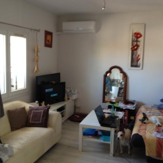 Agence ANJ immobilier : Appartement | FRONTIGNAN (34110) | 40.00m2 | 138 000 €