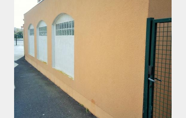 Agence ANJ immobilier Garage / Parking | LE CAP-D'AGDE (34300) | 70 m2 | 79 000 €