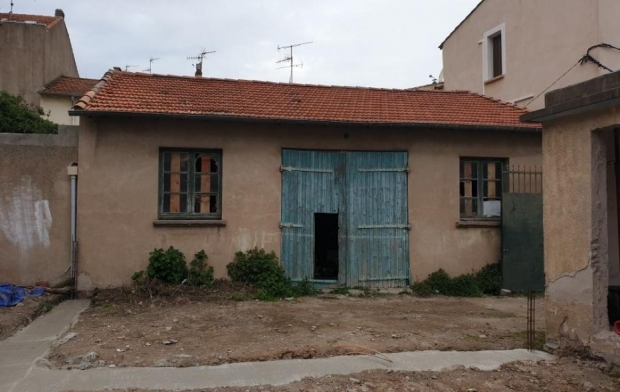 Agence ANJ immobilier Autres | FRONTIGNAN (34110) | 73 m2 | 145 000 €