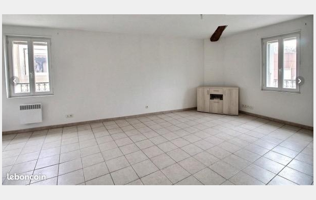 Agence ANJ immobilier Appartement | LUNEL (34400) | 83 m2 | 145 000 €
