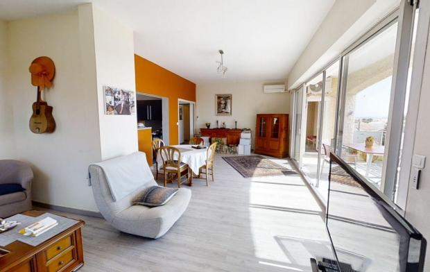 Agence ANJ immobilier Appartement | NARBONNE (11100) | 128 m2 | 395 000 €